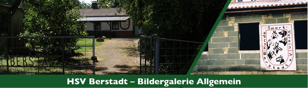 Bildergalerie_Allgemein